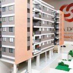 Reserva do Conde Residencial Clube